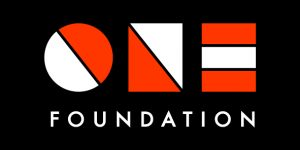 one-foundation-full-url-logotype-black-s